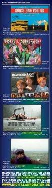 Büchse der Pandora Anzeigen - digitalakrobaten.de - Page 2
