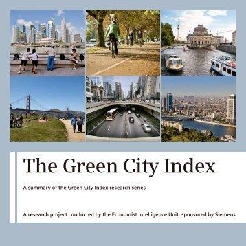 GCI-Report-e