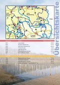 """Katalog """"Flächen für Freizeit Erholung und Wohnen"""" - Page 2"""