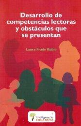 Desarrollo+de+competencias+lectoras+y+obstáculos+que+se+presentan