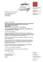 Anlage 1 zur VV 25-2013_1.pdf