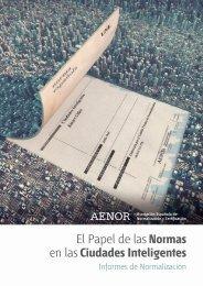20140723-aenor-papel-normalizacion-ciudades-inteligentes