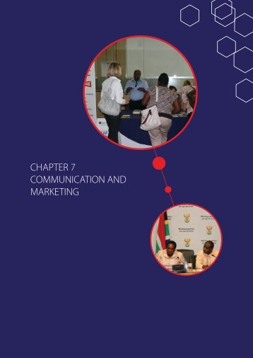 UIF Annual Report 2011/2012-part3 - Department of Labour