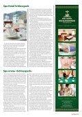 | 2010 - Laverna Romana, sro - Page 3