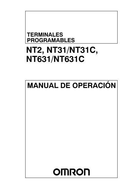 16 X 1 Transf inglés Negro sobre Amarillo//Verde 5V LCD alfanumérica japonés