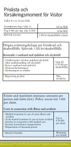 Visitor - ERV - Page 3