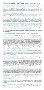 Visitor - ERV - Page 4