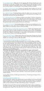 Visitor - ERV - Page 5