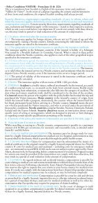 Visitor - ERV - Page 6