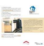 programme d'adaptation de domicile pour personnes handicapées - Page 3