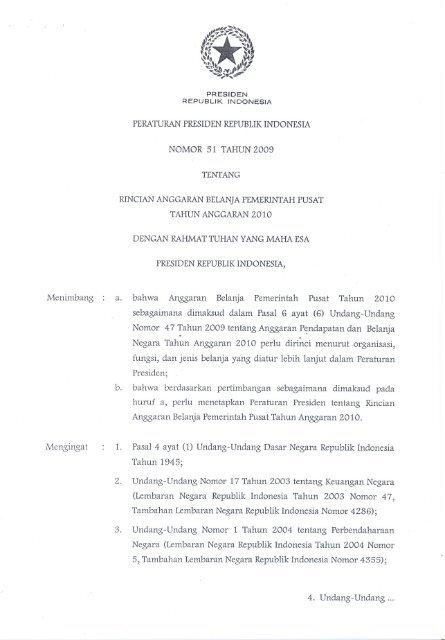 Surat Pernyataan Registrasi Kepabeanan Per 04bc2019 - Bagi ...