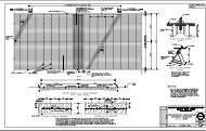 Roadway_Standards_1998_Metric - Mississippi Department of ...