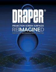 Download Flyer - Draper, Inc.