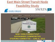 East Main Street Transit Node Feasibility Study - Sustainable NYCT