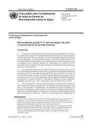 A filum nemathelmints több fonálféreget