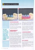 Wax and Resin in one - primotec - Page 2