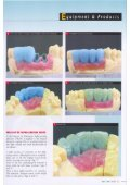 Wax and Resin in one - primotec - Page 3