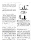 Toll-like receptor-4 signaling and Kupffer cells - Department of ... - Page 3