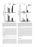 Toll-like receptor-4 signaling and Kupffer cells - Department of ... - Page 5