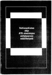 Asiakirja (PDF-muodossa)