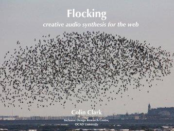 flocking-icmc-2014-slides