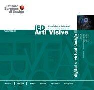 Digital Virt Design RO 660x210c - IM education