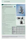 ZARGES Lifte / Bauaufzug - Zarges GmbH - Seite 7