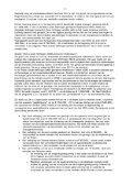 Analyse bouwleges 2012.pdf - Raads - gemeente Hellendoorn - Page 3