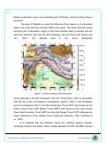 seismic hazard assessment of muzaffarabad - NDMA - Page 7