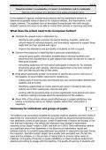 Inspection judgements - Westminster Academy - Page 5