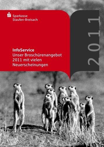 Download - Sparkasse Staufen-Breisach