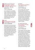 Download - Sparkasse Staufen-Breisach - Seite 4