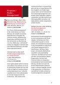 Download - Sparkasse Staufen-Breisach - Seite 7