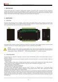 MAX Logic H01 inst U1-2 120816.pdf - F&F - Page 4