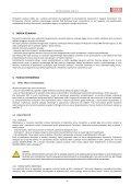 MAX Logic H01 inst U1-2 120816.pdf - F&F - Page 5
