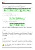 MAX Logic H01 inst U1-2 120816.pdf - F&F - Page 6
