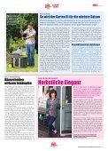 Wir feiern Erntefest! - MEZ Gägelow - Page 3