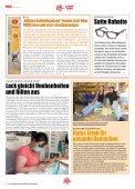 Wir feiern Erntefest! - MEZ Gägelow - Page 4