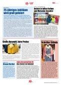 Wir feiern Erntefest! - MEZ Gägelow - Page 5