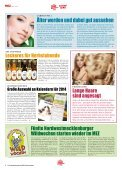 Wir feiern Erntefest! - MEZ Gägelow - Page 6