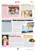 Wir feiern Erntefest! - MEZ Gägelow - Page 7