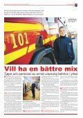 Läs tidningen - Sundsvalls Nyheter - Page 3