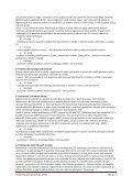 Poslovno poročilo za leto 2011 - Ljubljana Puppet Theatre - Page 3