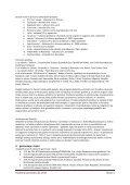 Poslovno poročilo za leto 2011 - Ljubljana Puppet Theatre - Page 5