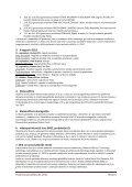 Poslovno poročilo za leto 2011 - Ljubljana Puppet Theatre - Page 6