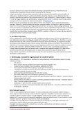 Poslovno poročilo za leto 2011 - Ljubljana Puppet Theatre - Page 7