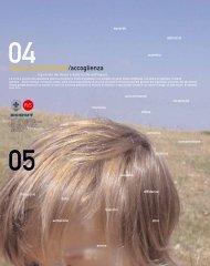 CI 2005 04.pdf - Colleferro 1