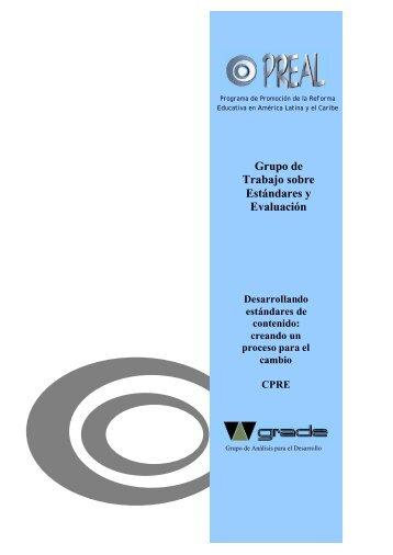 Texto 10 - Centro de Estudios Educativos