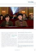 Filmbildung im Unterricht und in der Lehrerfortbildung - schul-welt.de - Page 3