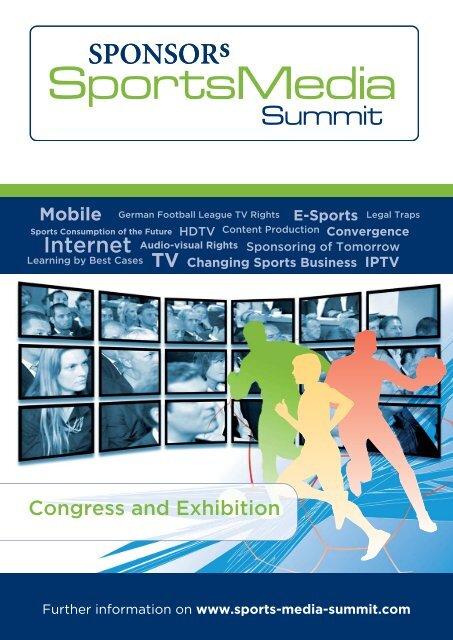 E-Sports - SPONSORs